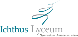 MKH Business - Ichthus Lyceum